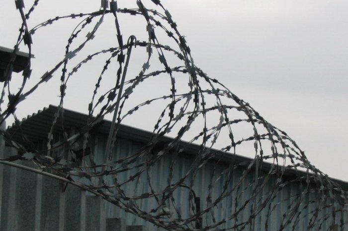 Развращавший школьниц вглобальной сети гражданин Брянска получил 12 лет колонии строгого режима