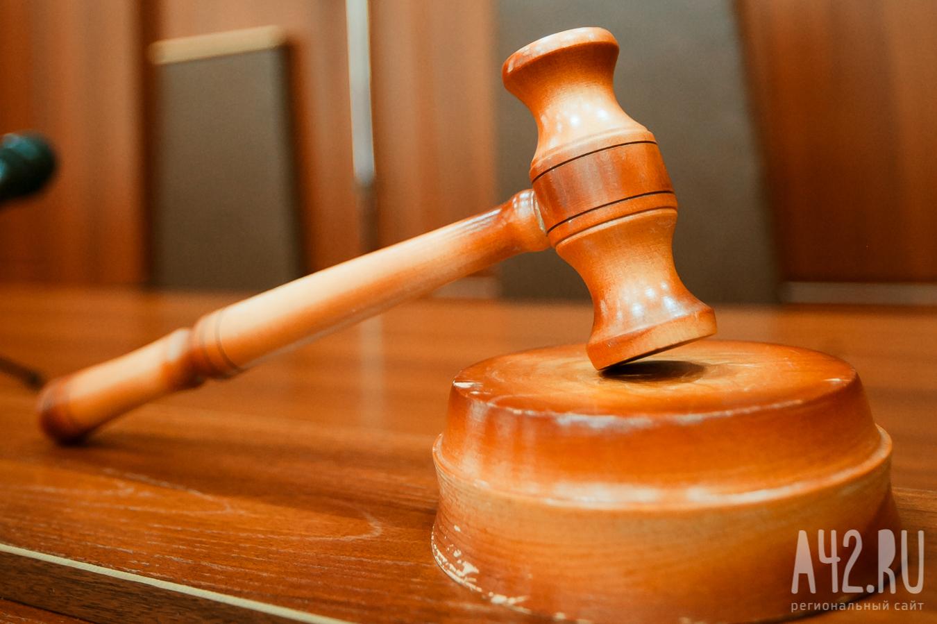 Детский омбудсмен назвала иск американцев против «закона Димы Яковлева» неправомочным