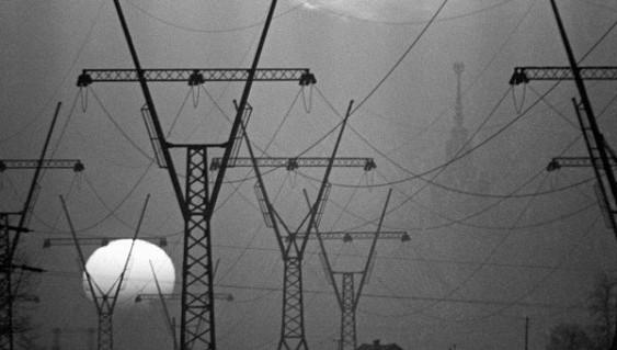 Республика Беларусь совсем скоро хочет продолжить переговоры опоставках газа изРФ