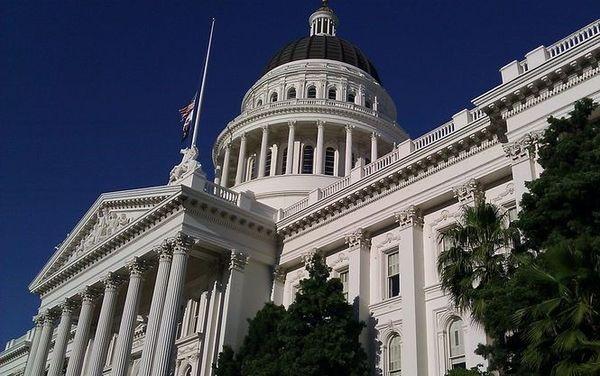Нижняя палата Конгресса США приняла законодательный проект озамене Obamacare