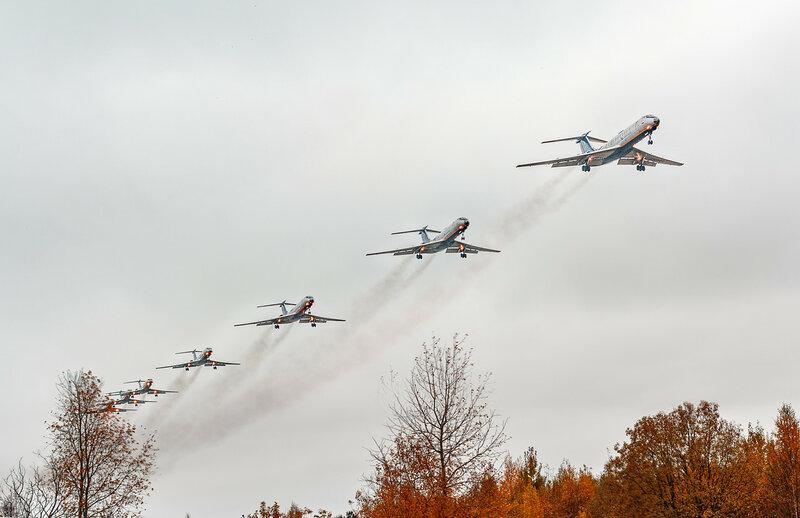Ту-134.jpg