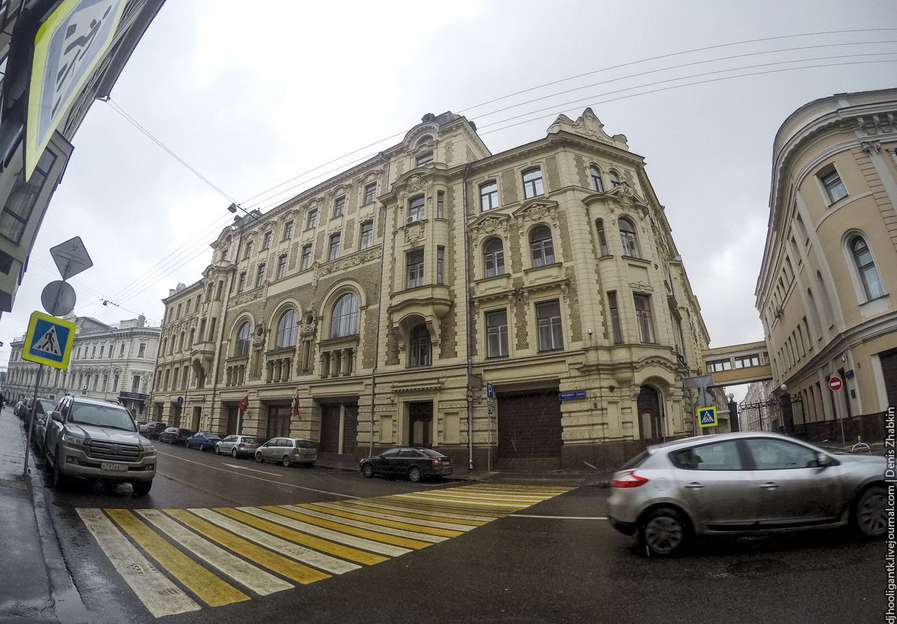 Электроснабжения Ваших объектов в Казакова улица установка трансформаторов тока тти-30