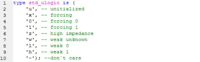 Изучаем основы VHDL, ISE, ПЛИС Xilinx. 0_140fbd_78812d0b_orig