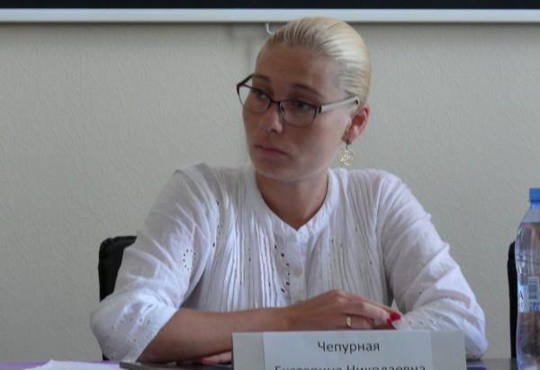20170616-Почему в Севастополе нельзя устанавливать памятник Примирения-pic6