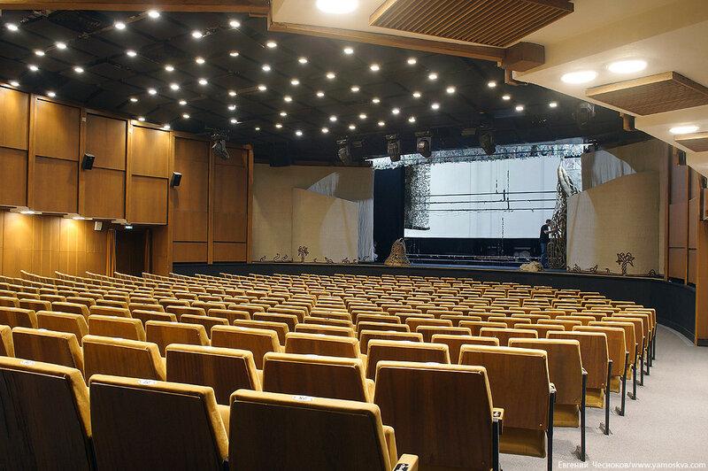 15. Театр кукол. 22.03.16.16..jpg