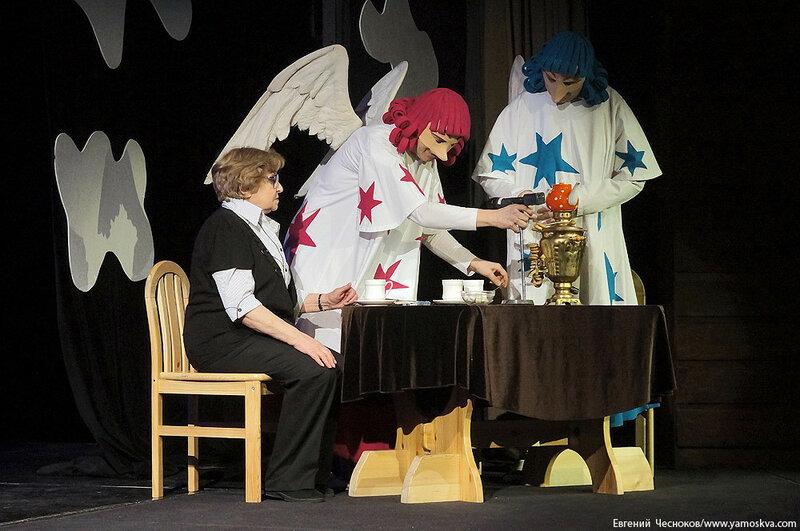 34. Театр кукол. 22.03.16.34..jpg