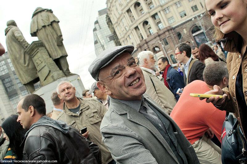 09. МХТ имени Чехова. Райкин. 03.09.14.06..jpg