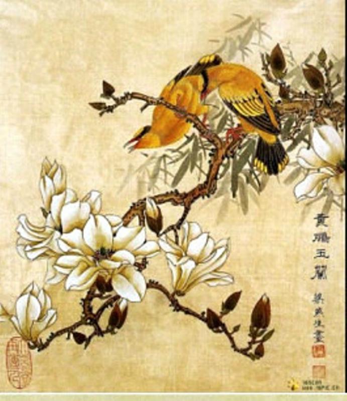 Liang_Yan_Sheng_03 - копия (2).jpg