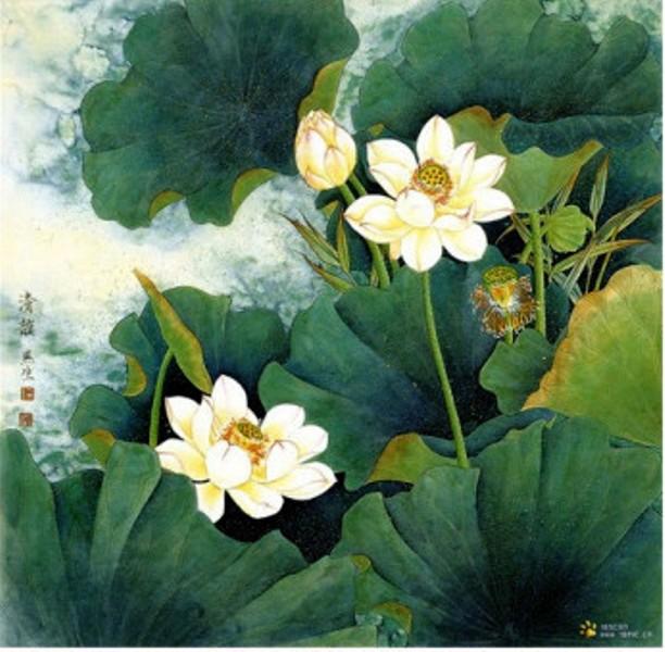 Liang_Yan_Sheng_07 - копия (2).jpg