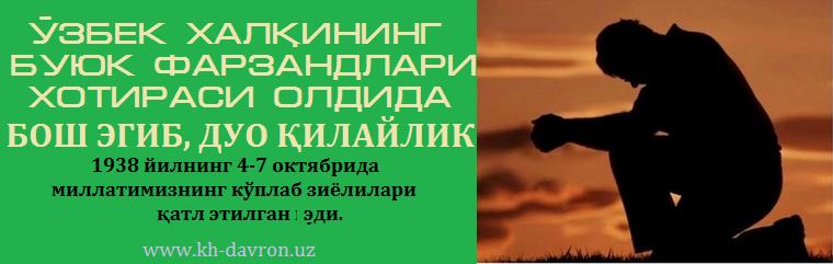 0_1427c9_852eb92f_orig.png