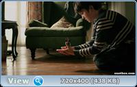Добывайки / The Borrowers (2011/HDTV/HDTVRip)