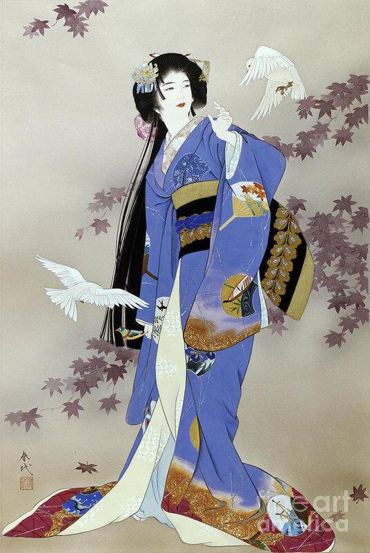 1-sachi-haruyo-morita.jpg
