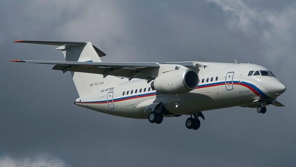 RA-61726 A148(100E) Russian Air Force UUMB.jpg