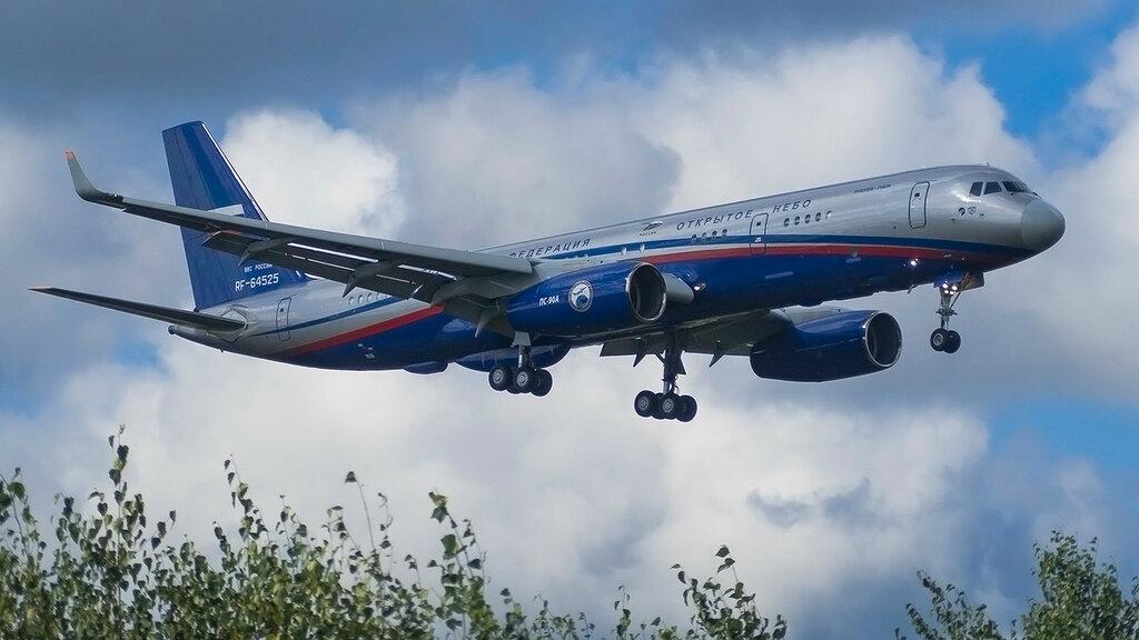 RF-64525 T204(T214ON) Russian Air Force Open Skies UUMB.jpg