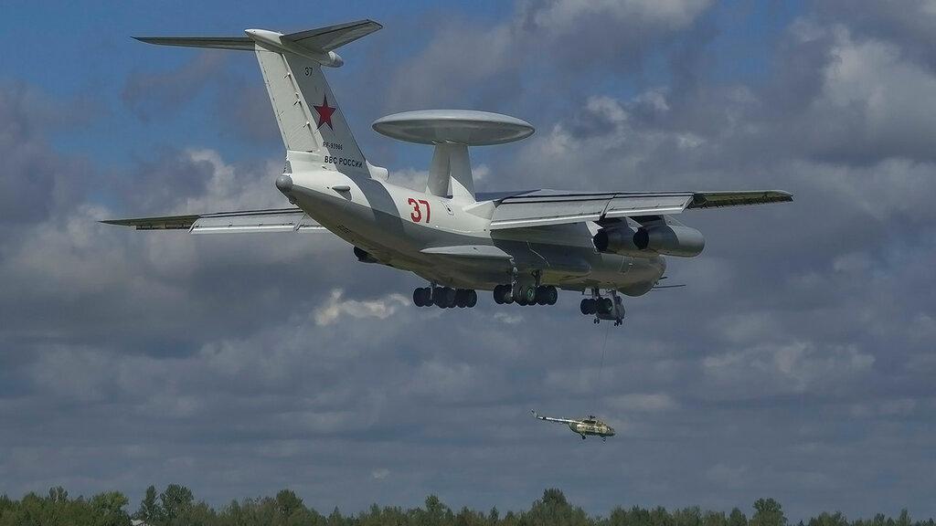 RF-93966 37RED A50(U) Russian Air Force UUMB 2.jpg