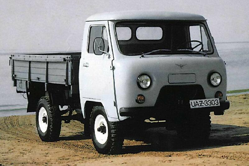 УАЗ-3303-12-liudyna.jpg