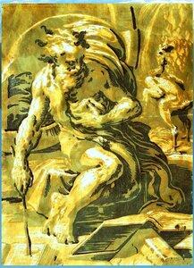 О человеке и Диогене.jpg