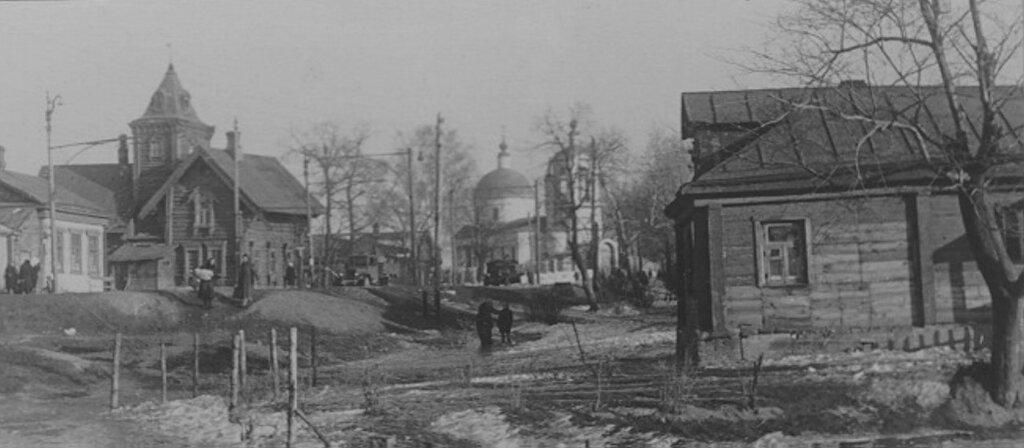 9236 Воробьево 1940-е.jpg