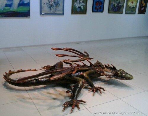 выставка_драконK.jpg