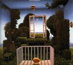 jacek_yerka_the-fantastic-art_twilight-in-the-nursery.jpg