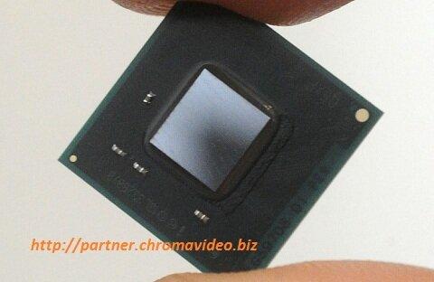 Плата Intel Galileo создана на основе однокристальной системы Intel Quark X1000, первого продукта семейства технологий Intel Quark.