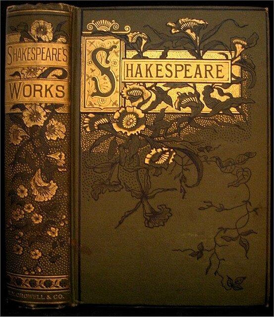 фото обложки старинных книг