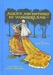 Алиса-Harry Rountree