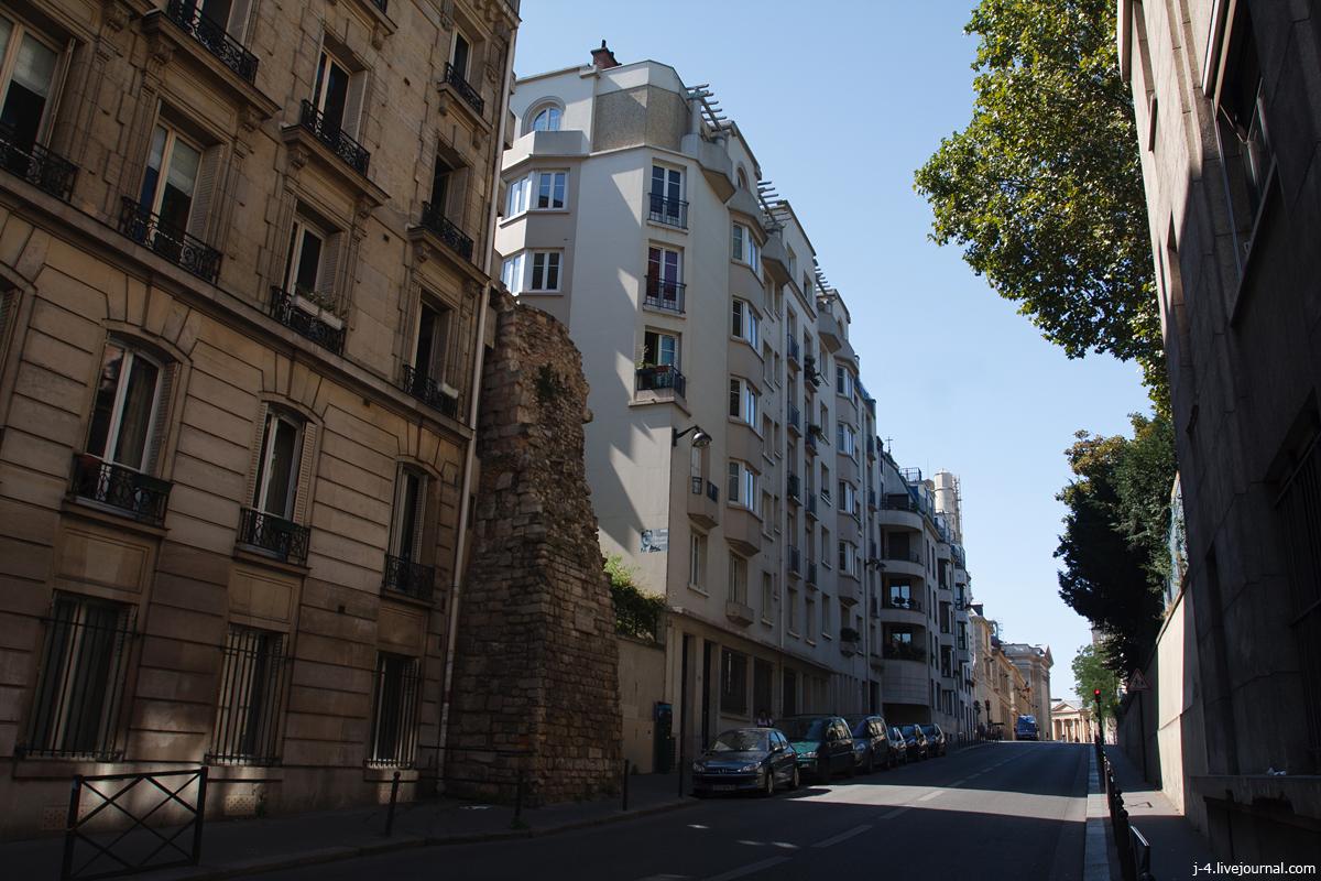 фотопутешествия, фототуризм, фото, Париж