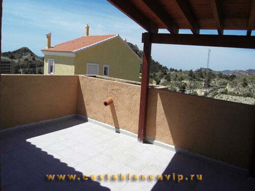 апартаменты в Villajoyosa, апартаменты в Вильяхойосе, недвижимость в Вильяхойосе, апартаменты в Испании, квартира в Испании, недвижимость в Испании, квартира от банка, залоговая недвижимость в Испании,  Коста Бланка, CostablancaVIP
