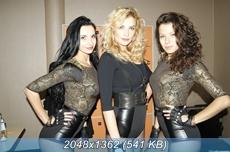http://img-fotki.yandex.ru/get/4900/224984403.143/0_c48fb_d53ee630_orig.jpg