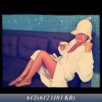 http://img-fotki.yandex.ru/get/4900/224984403.aa/0_bdfb8_3f5d8a93_orig.jpg