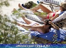 http://img-fotki.yandex.ru/get/4900/224984403.e0/0_bef0b_fb4eb245_orig.jpg