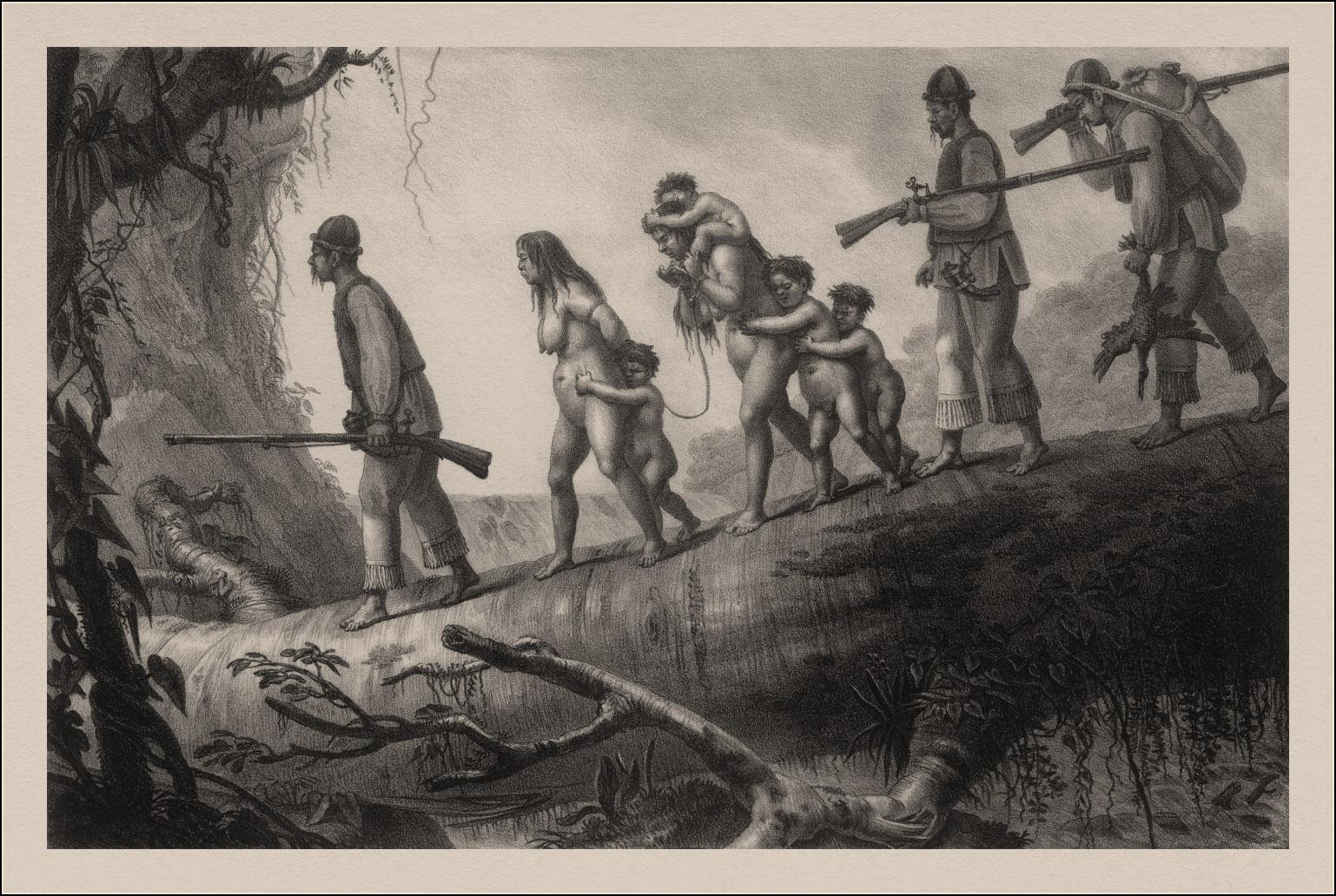 Elf slave story exploited movie