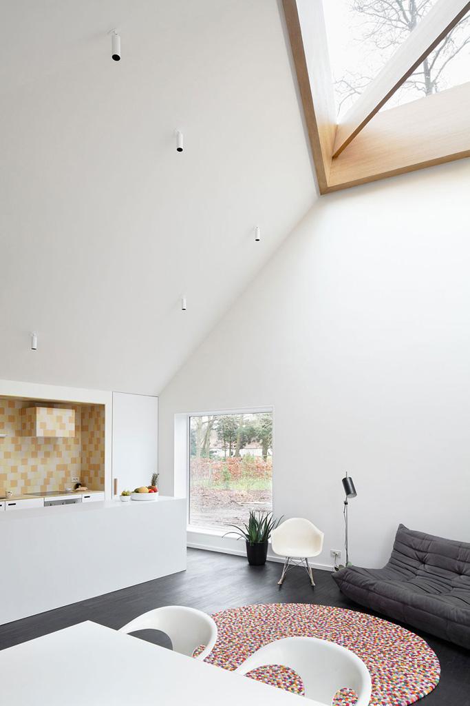 low-architecten-huis-voor-patrick-6.jpg
