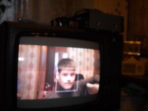 3УСЦТ и видеокамера