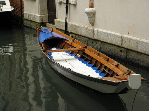 Venezia-30.9.2013
