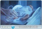http//img-fotki.yandex.ru/get/00/46965840.e/0_d6e4c_598683f3_orig.jpg