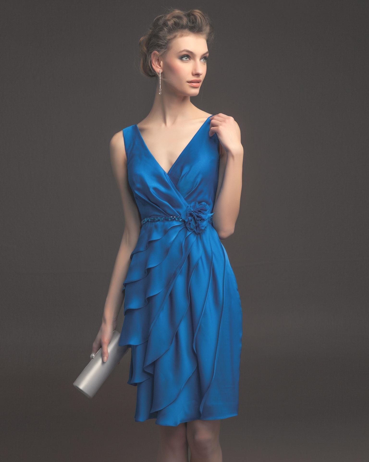 b0855974f37ac53 Не за горами новогодние праздники , может эта коллекция поможет кому то в  выборе нарядного платья для торжественных и праздничных мероприятий 2013 -  2014 ...