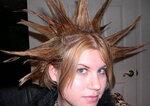 hairstyles_fash_44.jpg