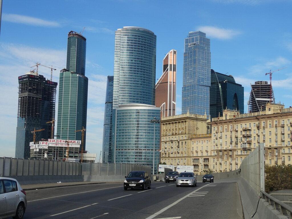http://img-fotki.yandex.ru/get/4900/8217593.c0/0_a1555_23f9e905_XXL.jpg