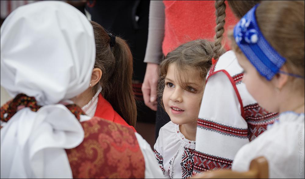 http://img-fotki.yandex.ru/get/4900/85428457.2c/0_14a3ba_33b28a00_orig.jpg
