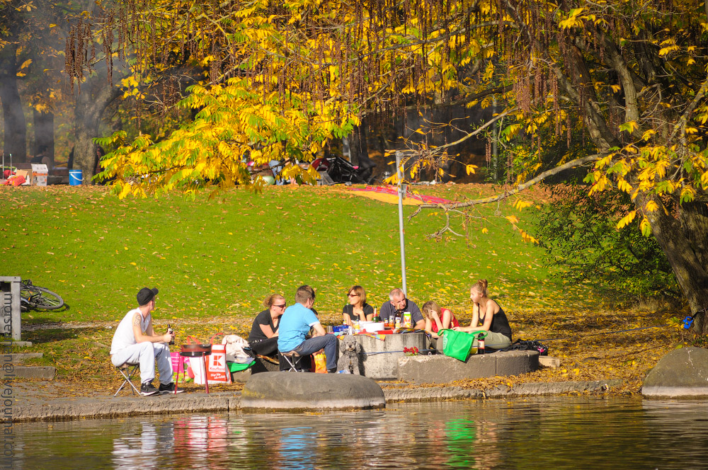 Herbst-Munchen-2013-(57).jpg