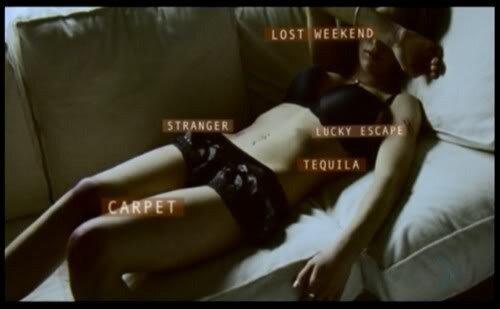 новинки порно фильмы 2017, смотреть онлайн бесплатно в ...