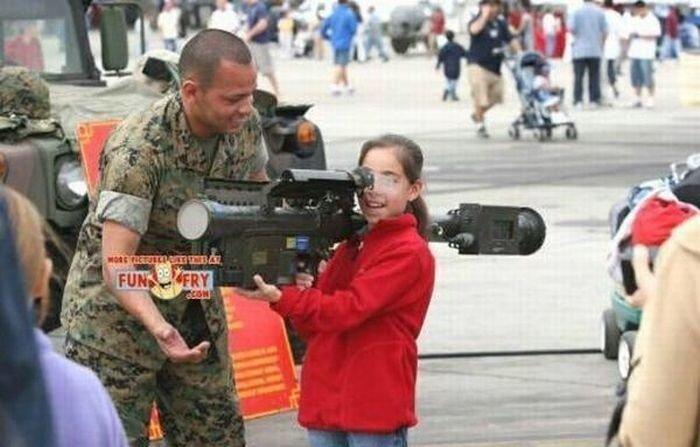 Смешные армейские будни hilarious_army_photos_27
