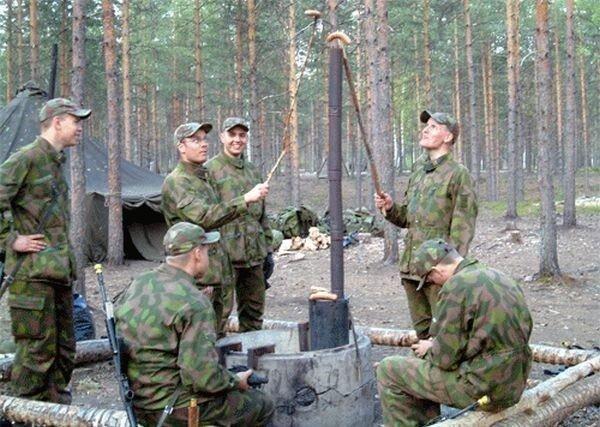 Смешные армейские будни hilarious_army_photos_11