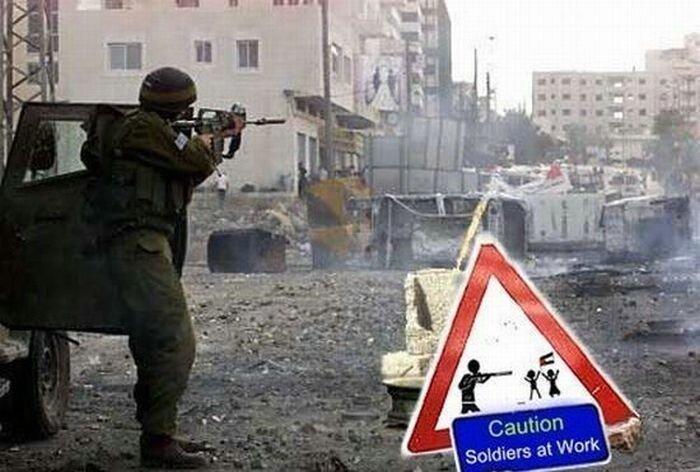Смешные армейские будни hilarious_army_photos_31