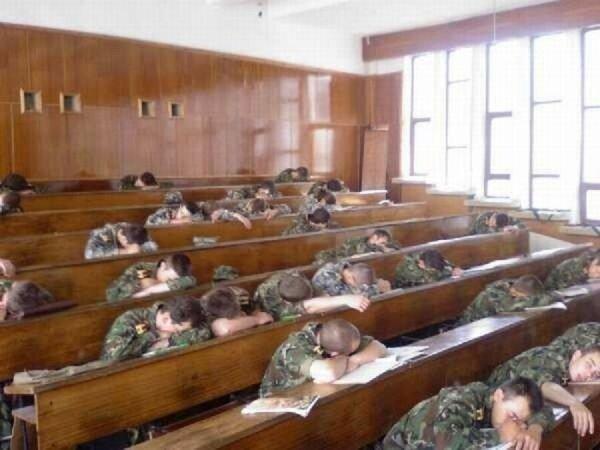 Смешные армейские будни hilarious_army_photos_81
