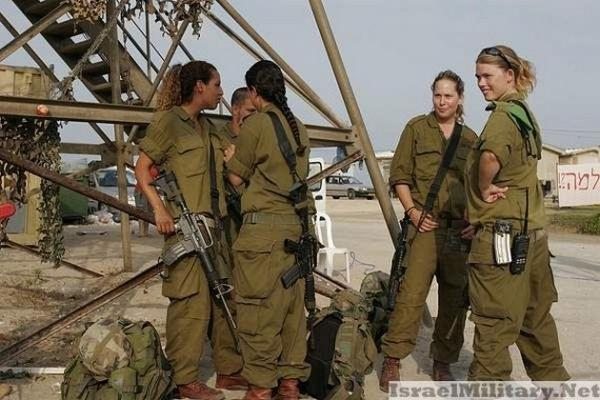 women-in-the-israeli-army17