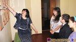 02_5 сентября 2010_Открытие 2010-2011 учебного года в Армянской воскресной школе им. Паруйра Севака.jpg