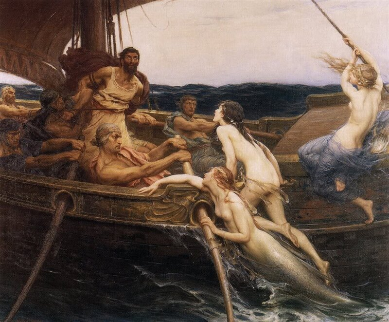 Herbert_James_Draper_-_Ulysses_and_Sirens.jpg